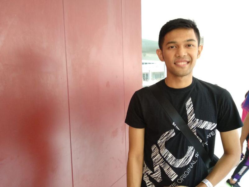 https: img-o.okeinfo.net content 2018 10 11 43 1962679 tim-ganda-putra-pelatnas-indonesia-dukung-langsung-atlet-asian-para-games-2018-qTZhY1cqRK.jpg
