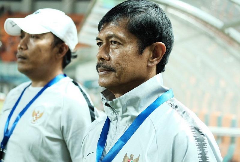 https: img-o.okeinfo.net content 2018 10 11 51 1962779 optimisme-indra-sjafri-bawa-timnas-indonesia-u-19-ke-semifinal-piala-asia-2018-nlbUscZCkE.jpg