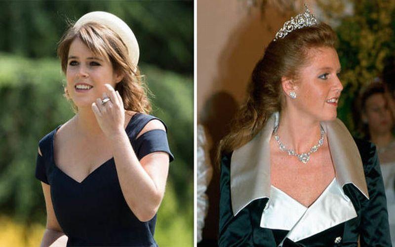 https: img-o.okeinfo.net content 2018 10 12 194 1963053 akankah-putri-eugenie-mengenakan-tiara-york-milik-ibunya-SIQlg0wcNs.jpg