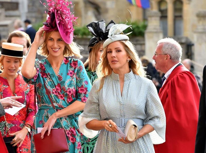 https: img-o.okeinfo.net content 2018 10 12 194 1963406 hadiri-royal-wedding-putri-eugenie-begini-penampilan-elegan-para-selebriti-dunia-zLkCHqBYSg.jpg