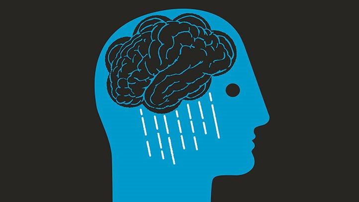https: img-o.okeinfo.net content 2018 10 12 196 1962954 4-mitos-yang-berkembang-tentang-penyakit-mental-kpulxWKlXZ.jpg