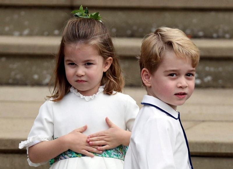 https: img-o.okeinfo.net content 2018 10 12 196 1963288 jadi-pengiring-pengantin-pangeran-george-dan-putri-charlotte-curi-perhatian-warganet-55Q0bgQHEe.jpg