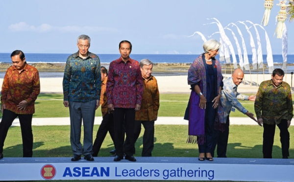 https: img-o.okeinfo.net content 2018 10 12 20 1962949 hari-kelima-presiden-jokowi-buka-puncak-acara-pertemuan-imf-world-bank-fptkaDbDmY.jpg
