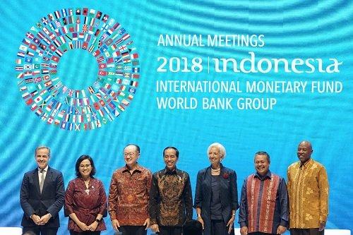 https: img-o.okeinfo.net content 2018 10 12 20 1963012 presiden-world-bank-ungkap-ada-2-masalah-besar-bagi-negara-kaya-dan-miskin-SrByEU4mk5.jpg