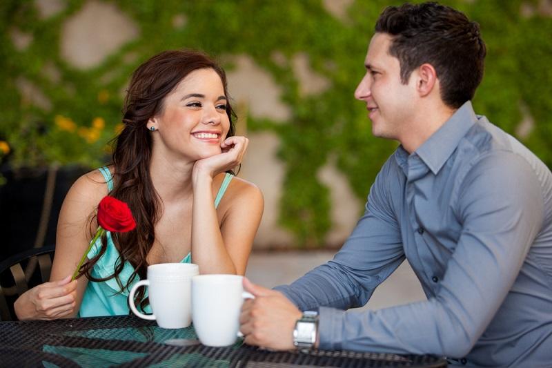 https: img-o.okeinfo.net content 2018 10 12 298 1963150 ingin-dinner-di-rumah-ini-menu-spesial-dan-romantis-yang-bisa-kamu-sajikan-qq9zxzYEA8.jpg