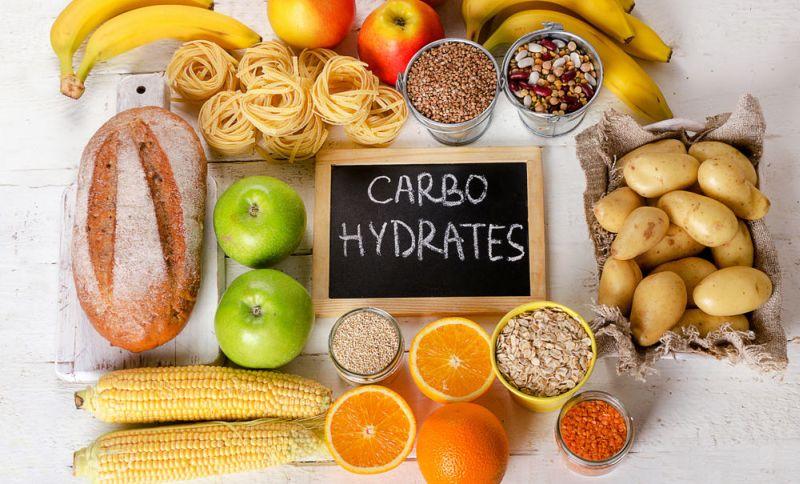 https: img-o.okeinfo.net content 2018 10 12 298 1963401 buah-buahan-ini-punya-karbohidrat-tinggi-untuk-gantikan-nasi-SZ9VTAoDpU.jpg