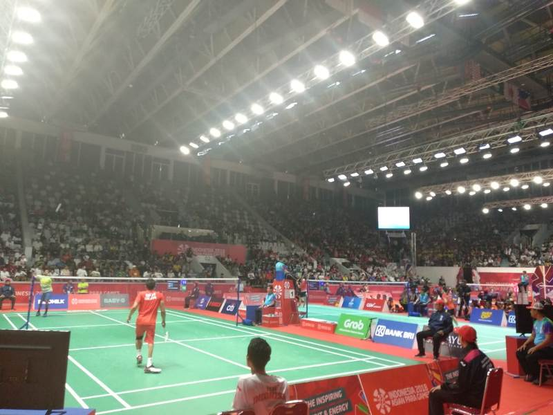 https: img-o.okeinfo.net content 2018 10 12 43 1963281 indonesia-loloskan-satu-wakil-ke-final-ganda-campuran-asian-para-games-2018-LQgY5HfVBV.jpeg