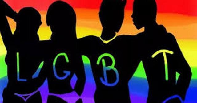 https: img-o.okeinfo.net content 2018 10 12 525 1962913 polisi-buru-pembuat-akun-medsos-grup-gay-di-garut-fC0cXzUyTy.jpg