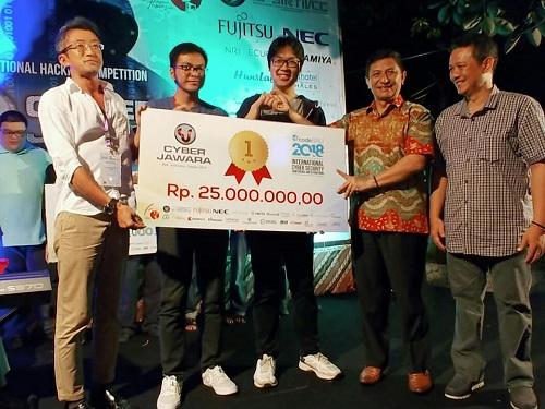 https: img-o.okeinfo.net content 2018 10 12 65 1962989 juara-tim-itb-wakili-indonesia-di-kompetisi-cyber-tingkat-asean-t5Enq0nbAK.jpg