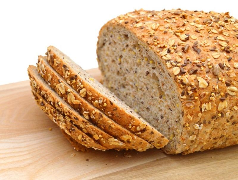 https: img-o.okeinfo.net content 2018 10 13 298 1963651 sering-makan-roti-gandum-baik-untuk-kesehatan-ini-3-kelebihannya-013LHMEE5l.jpg