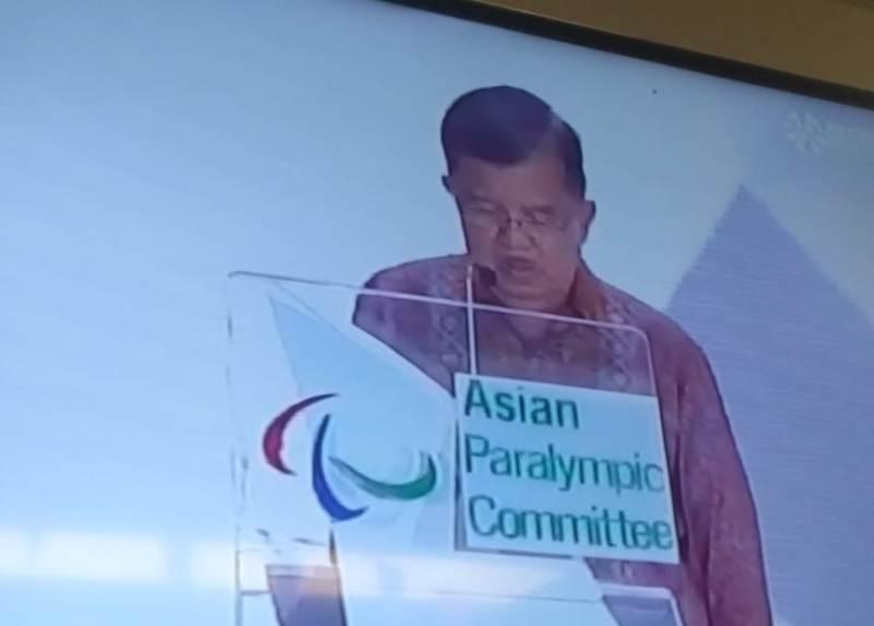 https: img-o.okeinfo.net content 2018 10 13 43 1963677 wapres-jk-senang-indonesia-lewati-target-medali-di-asian-para-games-2018-XXslPqiwrM.jpeg