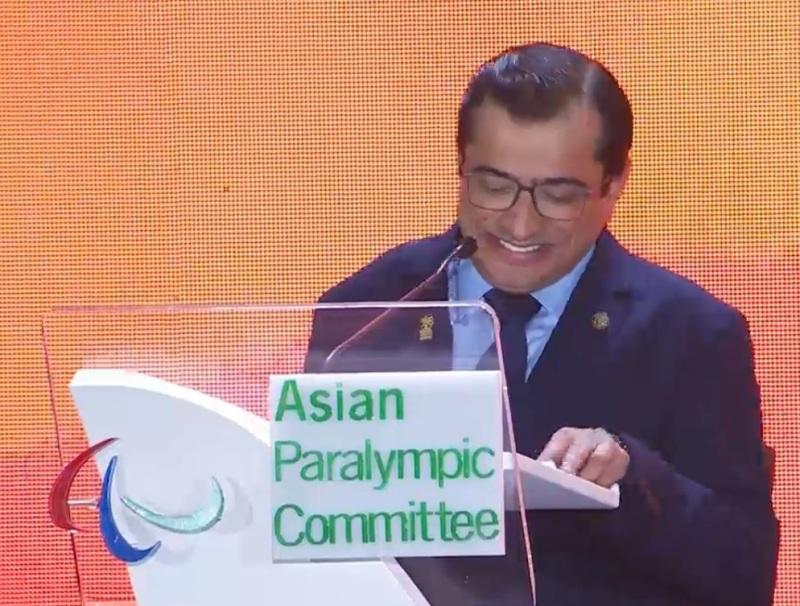 https: img-o.okeinfo.net content 2018 10 13 43 1963696 tutup-asian-para-games-2018-presiden-apc-sampai-ketemu-di-hangzhou-6CdsWUyi4v.jpg