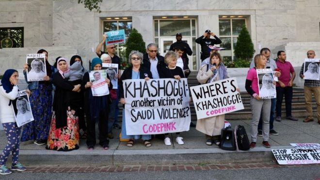 https: img-o.okeinfo.net content 2018 10 14 18 1963824 khashoggi-dibunuh-di-konsulat-saudi-as-dan-inggris-ancam-boikot-konferensi-saudi-5jC2g1bdVc.jpg