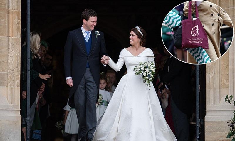https: img-o.okeinfo.net content 2018 10 14 196 1963873 tak-lebih-dari-2-hari-cinderamata-royal-wedding-putri-eugenie-sudah-dijual-online-seharga-rp17-4-juta-gNUYavmDdU.jpg