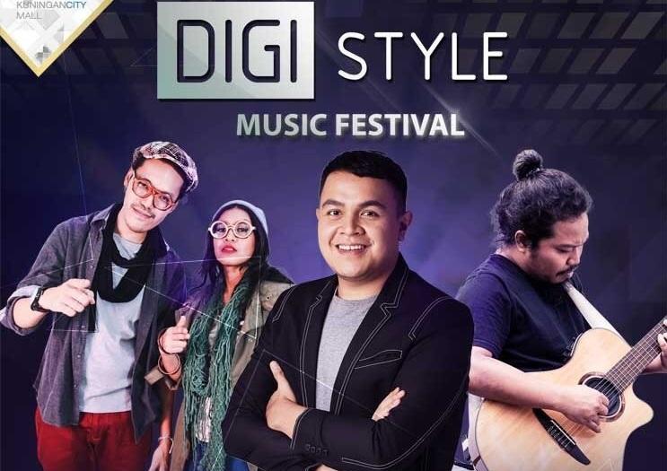 https: img-o.okeinfo.net content 2018 10 14 205 1963793 diundur-digistyle-music-festival-pindah-ke-bulan-februari-2019-qxZLbABv6z.jpg