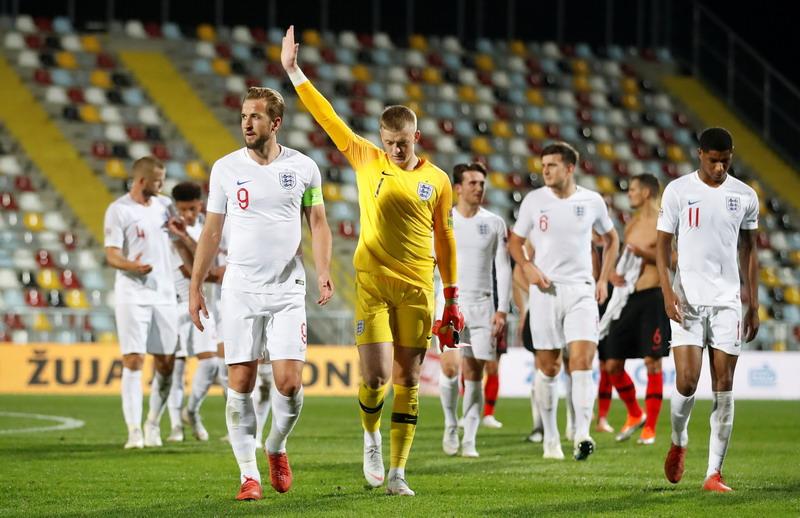 https: img-o.okeinfo.net content 2018 10 14 51 1963739 imbang-kontra-kroasia-pelatih-inggris-kami-layak-menang-AO8BGjDsNF.jpg