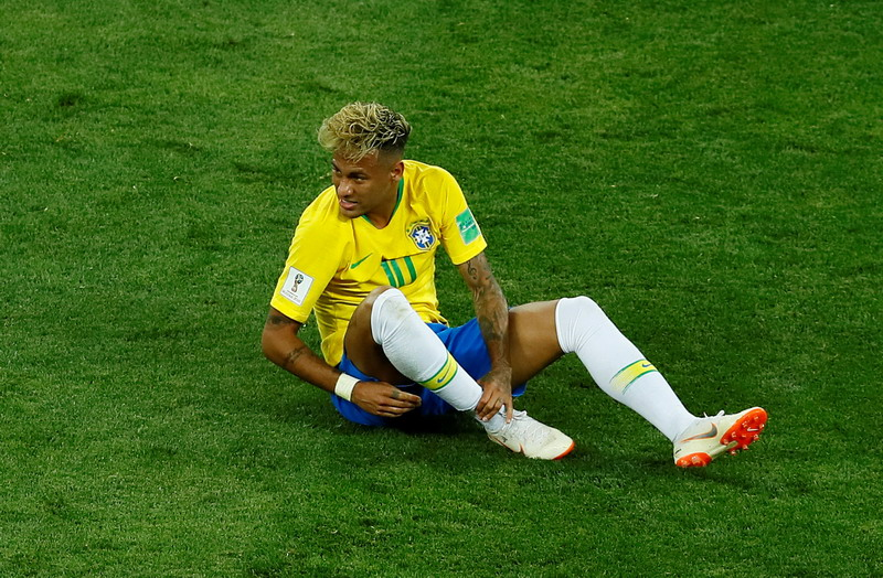 https: img-o.okeinfo.net content 2018 10 14 51 1963749 hazard-bela-neymar-terkait-kritik-keras-di-piala-dunia-2018-edgxow7tEi.jpg