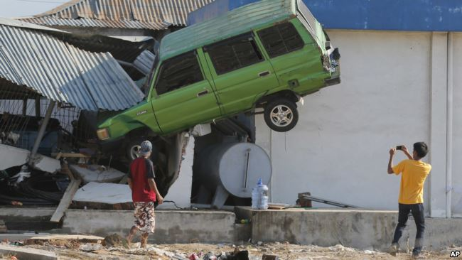 https: img-o.okeinfo.net content 2018 10 14 65 1963862 itb-lakukan-penelitian-di-lokasi-tsunami-palu-hasilnya-2hzI3h06y8.jpg
