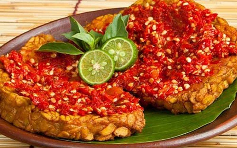 https: img-o.okeinfo.net content 2018 10 15 298 1964322 sambal-terasi-tempe-khas-gorontalo-maknyus-nya-bikin-ketagihan-ETSq3M63mQ.jpg