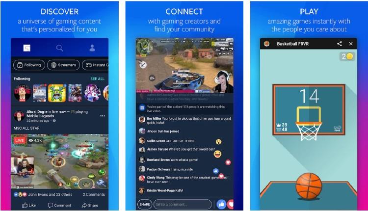 https: img-o.okeinfo.net content 2018 10 16 326 1964628 aplikasi-facebook-gaming-meluncur-di-android-versi-beta-zdTr1hPOlV.jpg