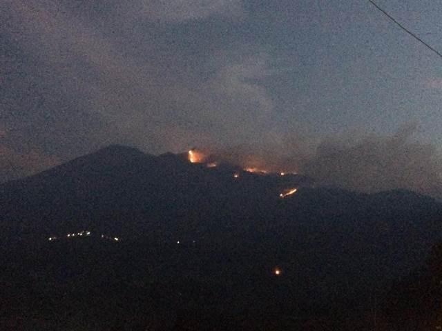 https: img-o.okeinfo.net content 2018 10 16 512 1964933 100-hektare-lahan-di-gunung-merbabu-ludes-terbakar-E68tNc2Ir8.jpeg