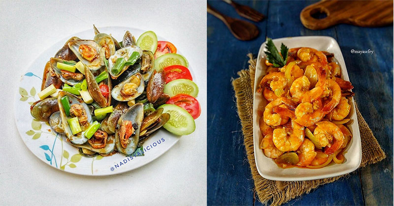 https: img-o.okeinfo.net content 2018 10 17 298 1965323 serba-seafood-2-rekomendasi-menu-makan-malam-spesial-yang-bikin-kamu-lupa-diri-oftm2MYvox.jpg