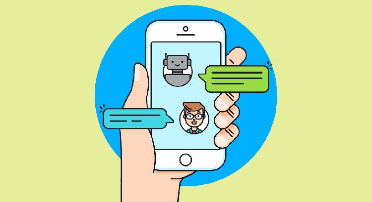https: img-o.okeinfo.net content 2018 10 18 207 1965637 teknologi-chatbot-mudahkan-pelayanan-rumah-sakit-hingga-e-commerce-z6bBvIKFZZ.jpg