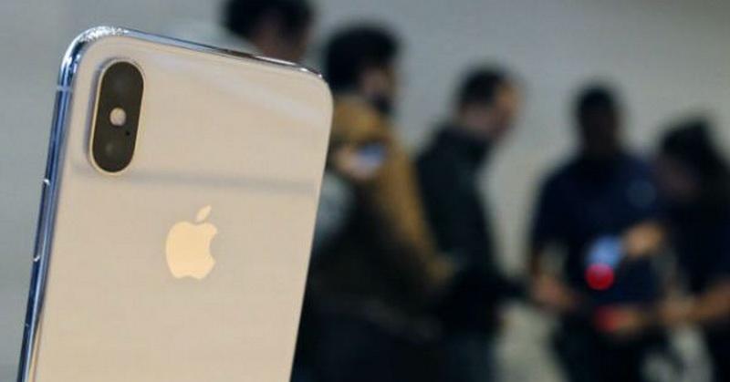 https: img-o.okeinfo.net content 2018 10 18 57 1965931 apple-tingkatkan-fitur-tahan-air-dan-debu-pada-iphone-2019-AD3ks1imB9.jpg