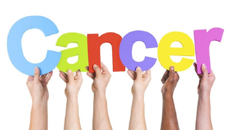 https: img-o.okeinfo.net content 2018 10 19 481 1966331 5-asupan-yang-bisa-hindari-anda-dari-kanker-payudara-0xRZuPAZmb.jpg