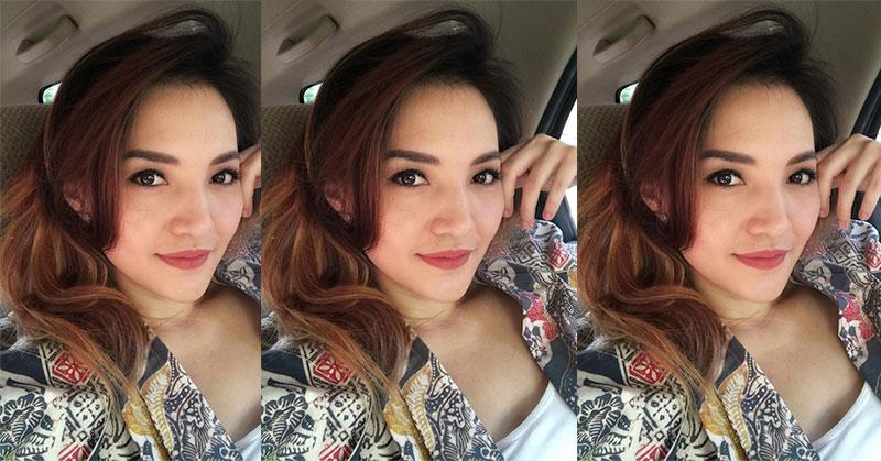 https: img-o.okeinfo.net content 2018 10 20 481 1966686 kenal-lebih-dekat-grace-joselini-dokter-timnas-wanita-indonesia-yang-pernah-ikut-ajang-kontes-kecantikan-E4PO4oMBHq.jpg