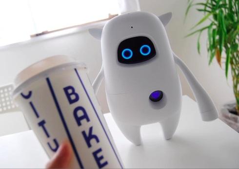 https: img-o.okeinfo.net content 2018 10 22 56 1967434 robot-ini-mampu-tingkatkan-kemampuan-bahasa-inggris-anak-ogCKdL8yKu.jpg
