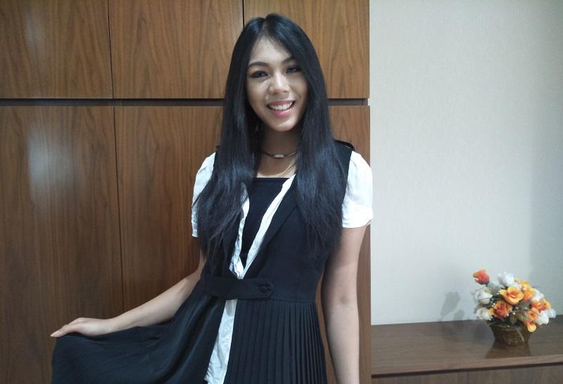 https: img-o.okeinfo.net content 2018 10 24 196 1968423 curhat-miss-indonesia-2018-alya-nurshabrina-jelang-miss-world-2018-ntV9GckLEG.jpg