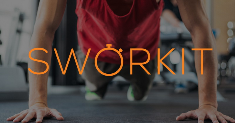 https: img-o.okeinfo.net content 2018 10 24 207 1968516 4-aplikasi-fitness-terbaik-di-android-dan-ios-kn9C0qlb3F.jpg