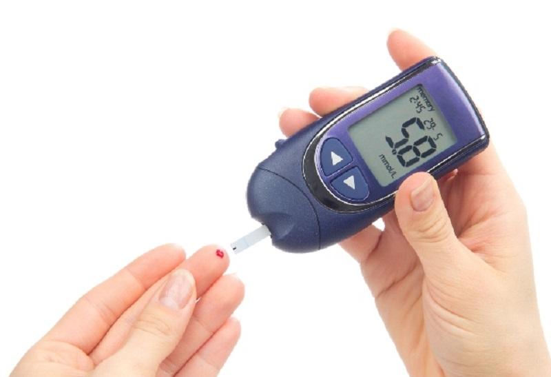 https: img-o.okeinfo.net content 2018 10 24 481 1968283 faktor-risiko-prediabetes-yang-wajib-dicegah-sedini-mungkin-OFnJuSSU7Y.jpg
