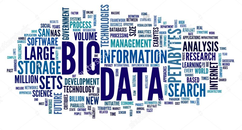 https: img-o.okeinfo.net content 2018 10 24 65 1968295 era-big-data-iklan-ayam-cepat-saji-hingga-judi-online-ada-di-hp-3qmrrJS6yJ.jpg
