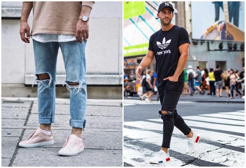 https: img-o.okeinfo.net content 2018 10 25 196 1968856 pandangan-islam-mengenai-pria-salat-dengan-celana-jeans-sobek-sobek-V8aubRi5Jf.jpg