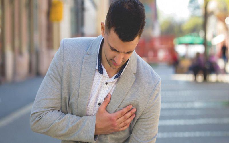 https: img-o.okeinfo.net content 2018 10 25 481 1968728 6-gejala-kanker-payudara-pada-pria-cara-memeriksanya-fwmGf07zsB.jpg