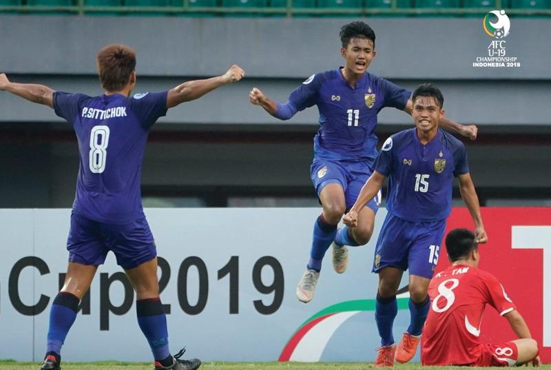 https: img-o.okeinfo.net content 2018 10 25 51 1968960 kandaskan-korut-thailand-temani-jepang-ke-perempatfinal-piala-asia-u-19-2018-WPV1dvXjky.jpg