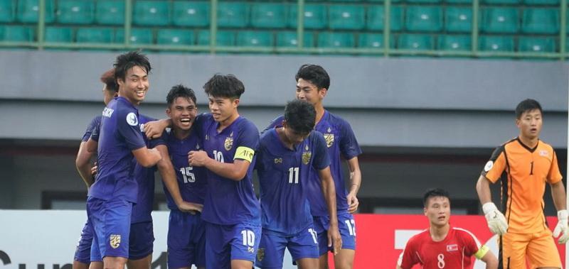 https: img-o.okeinfo.net content 2018 10 26 51 1969401 kunci-sukses-thailand-lolos-ke-perempatfinal-piala-asia-u-19-2018-IwFKo0vRhe.jpg