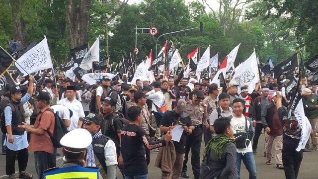 Image result for bela tauhid