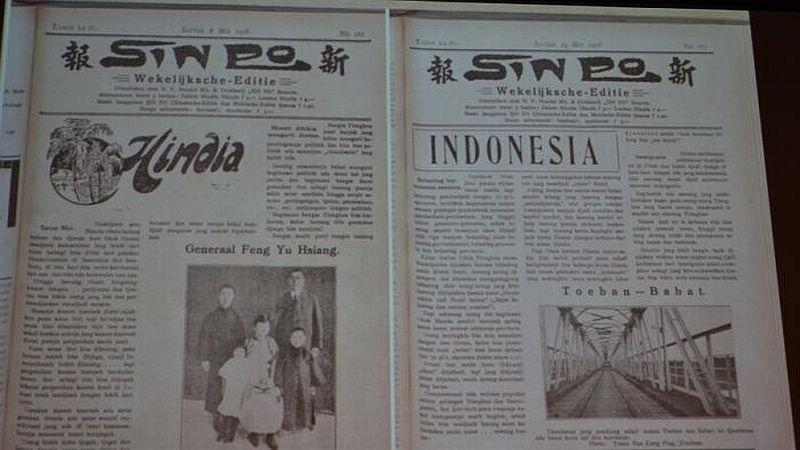 https: img-o.okeinfo.net content 2018 10 27 18 1969667 koran-sin-po-media-bersejarah-di-indonesia-dibuat-bentuk-digital-oleh-monash-university-MU8bHCcc2i.jpg