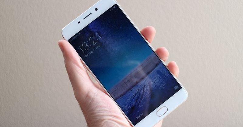 https: img-o.okeinfo.net content 2018 10 27 57 1969720 5-ponsel-android-cocok-untuk-kaum-hawa-apa-saja-LdzVatdQ5K.jpg