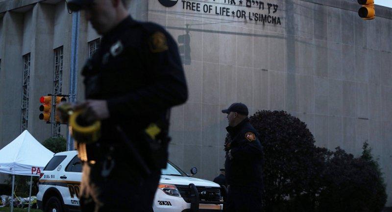 https: img-o.okeinfo.net content 2018 10 29 18 1970346 dua-kelompok-muslim-as-galang-rp12-m-untuk-korban-penembakan-sinagoge-pittsburgh-WaQ8bFqiJL.jpg