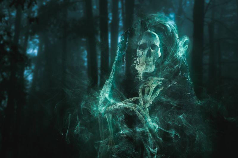 https: img-o.okeinfo.net content 2018 10 29 196 1970234 mengenal-lebih-dalam-rasa-takut-bisakah-disembuhkan-9OcrqAJnKs.jpg