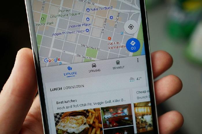 https: img-o.okeinfo.net content 2018 10 29 207 1970222 google-maps-versi-android-tambahkan-fitur-follow-oQf3HcWkrC.jpg