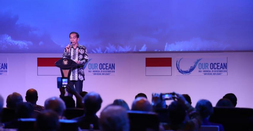 https: img-o.okeinfo.net content 2018 10 29 320 1970417 presiden-jokowi-buka-konferensi-our-ocean-2018-di-bali-L3ZxMN15ss.png