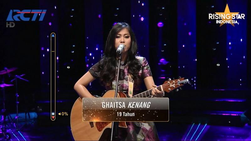 https: img-o.okeinfo.net content 2018 10 29 33 1970519 flashback-rising-star-ghaitsa-kenang-ingat-gitar-ahmad-dhani-MvJjtsZBFi.jpg