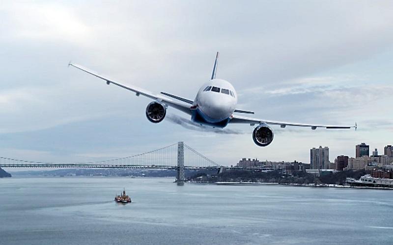 https: img-o.okeinfo.net content 2018 10 29 406 1970288 4-hal-yang-harus-dilakukan-penumpang-saat-pesawat-mendarat-darurat-di-perairan-1yCii8Bx8C.jpg