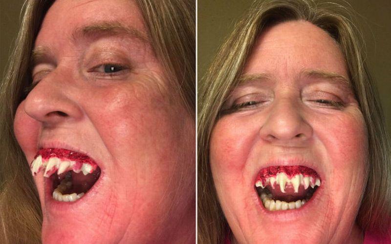 https: img-o.okeinfo.net content 2018 10 30 196 1970791 ingin-terlihat-seperti-vampire-perempuan-ini-malah-ketiban-sial-gZhoeaIS1c.jpg