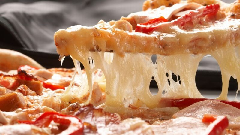 https: img-o.okeinfo.net content 2018 10 30 298 1970816 bisa-habiskan-pizza-monster-ini-dapat-rp8-6-juta-berani-coba-PN9Uabiq3U.jpg